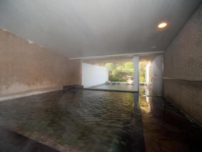 尚玄山莊日式旅館的圖片5