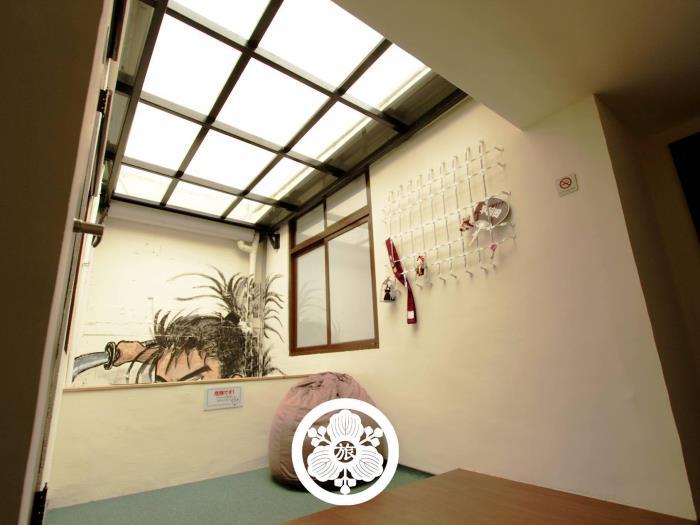 旅.日.人 - 松井家日式民宿的圖片5