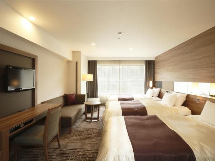 紅葉館酒店的圖片2