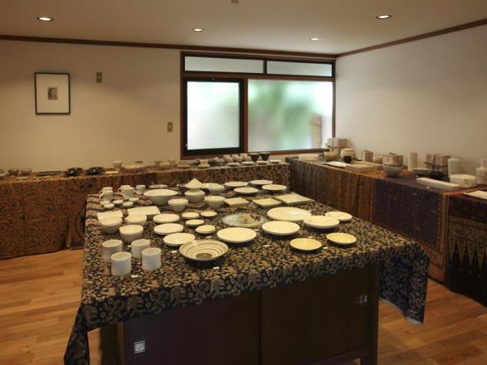 洋洋閣旅館的圖片5