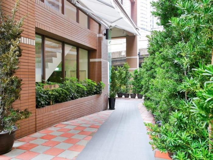 豪景大酒店新館的圖片4