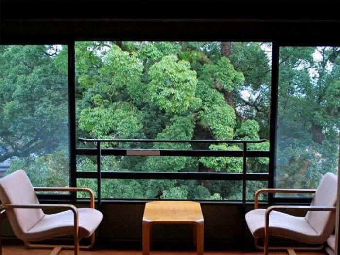 菊池觀光酒店的圖片2