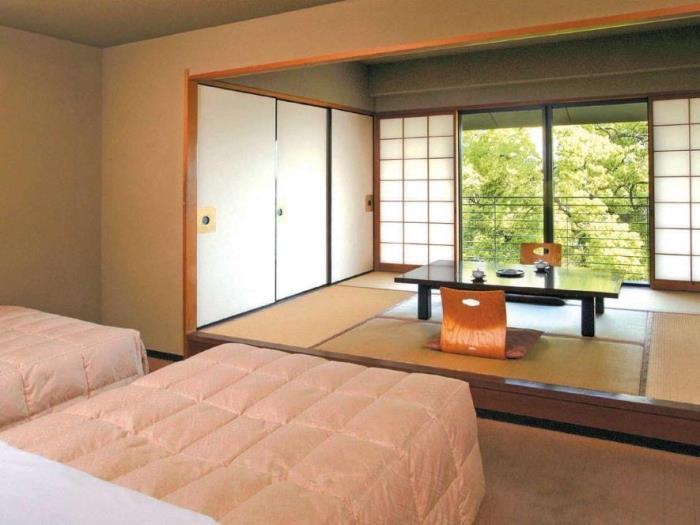 菊池觀光酒店的圖片3