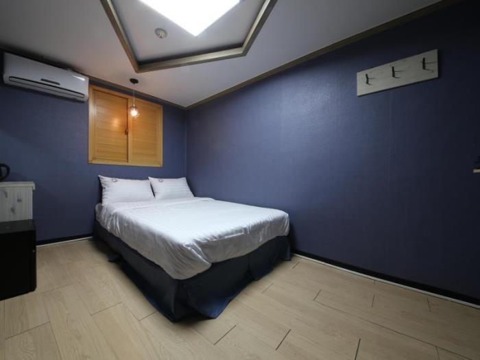 東大門G迷你酒店的圖片2
