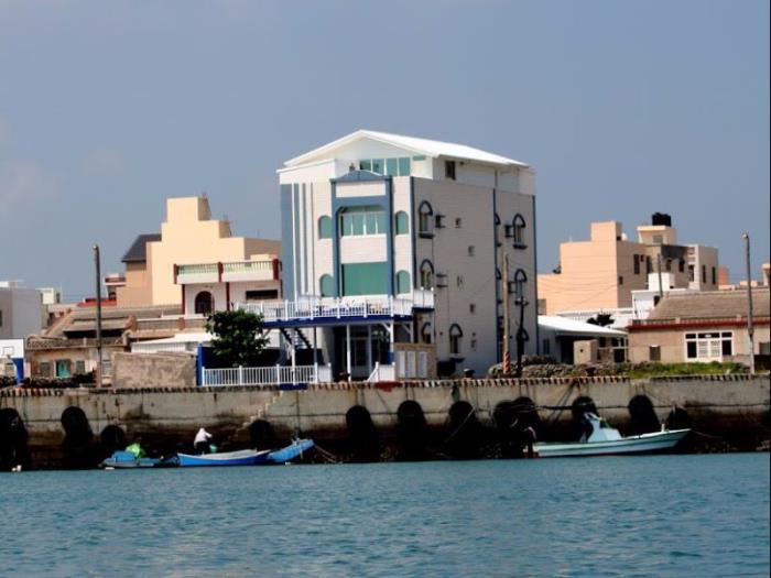 風箏衝浪民宿的圖片4