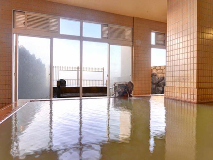 櫻島海濱酒店的圖片3