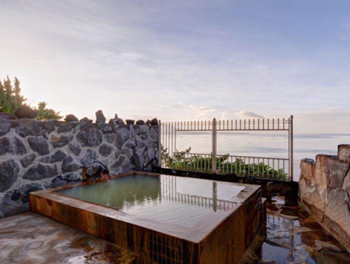 櫻島海濱酒店的圖片4