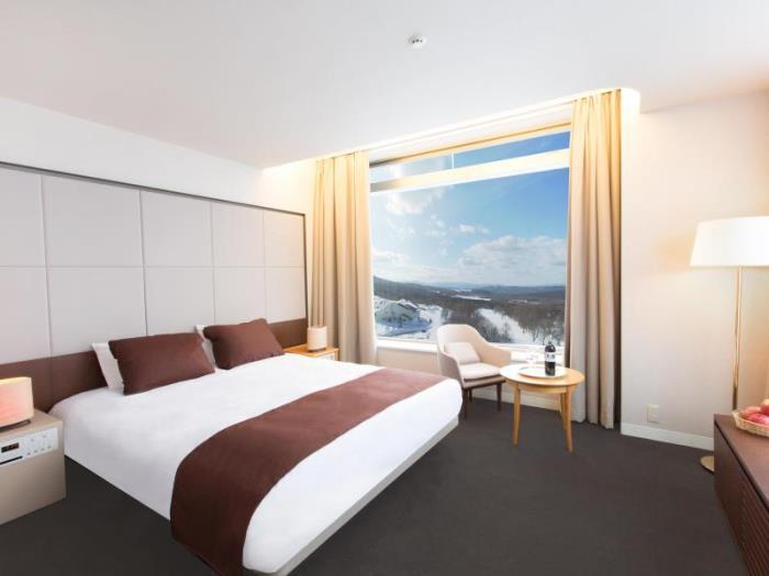 Rockwood Hotel & Spa的圖片1