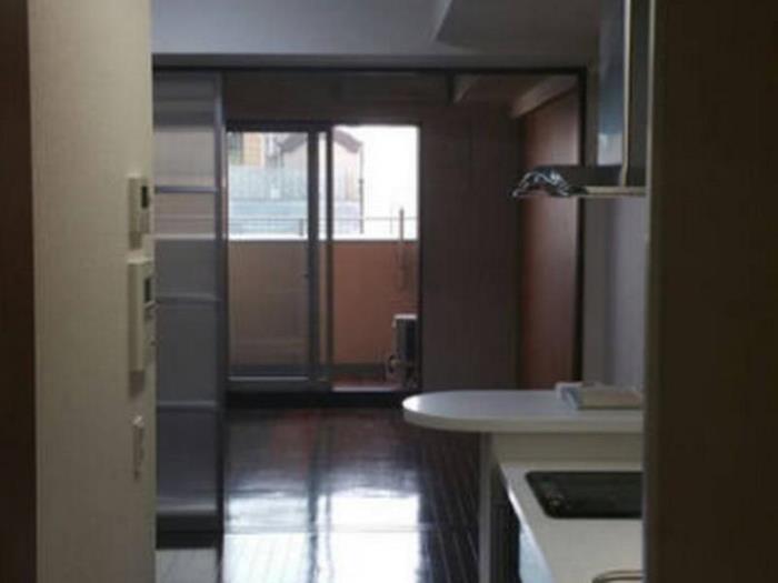 道頓掘6號公寓的圖片3