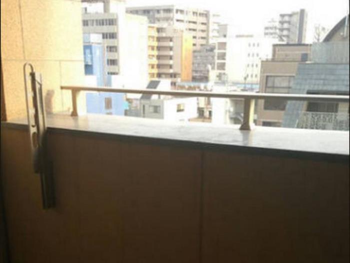 道頓掘6號公寓的圖片5