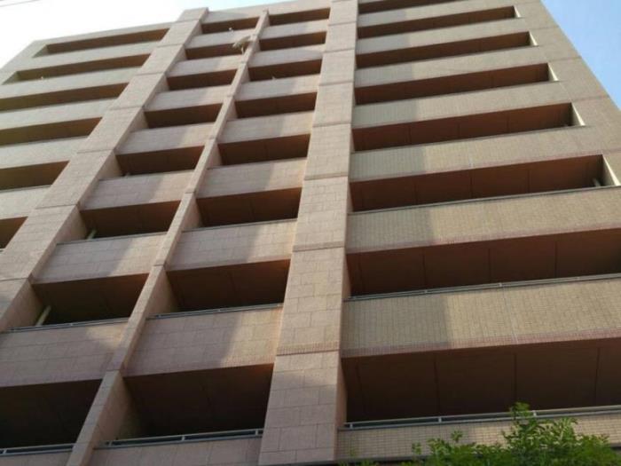道頓掘2號公寓的圖片1