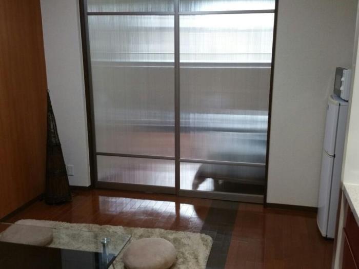 道頓掘2號公寓的圖片2