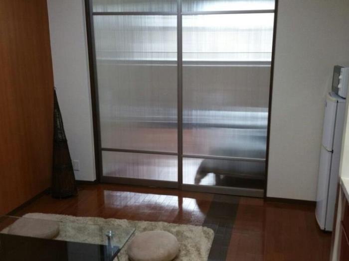 道頓掘2號公寓的圖片5