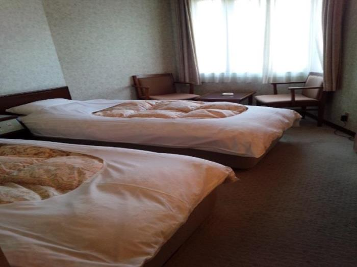 泉都大谷酒店的圖片2