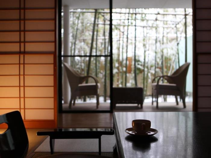 北風茶寮的圖片4
