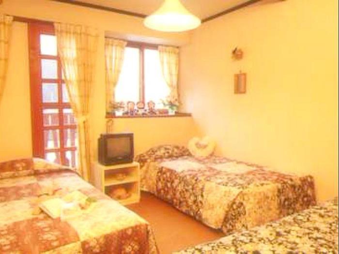 琵琶湖民宿的圖片3