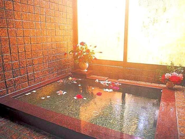 琵琶湖民宿的圖片4