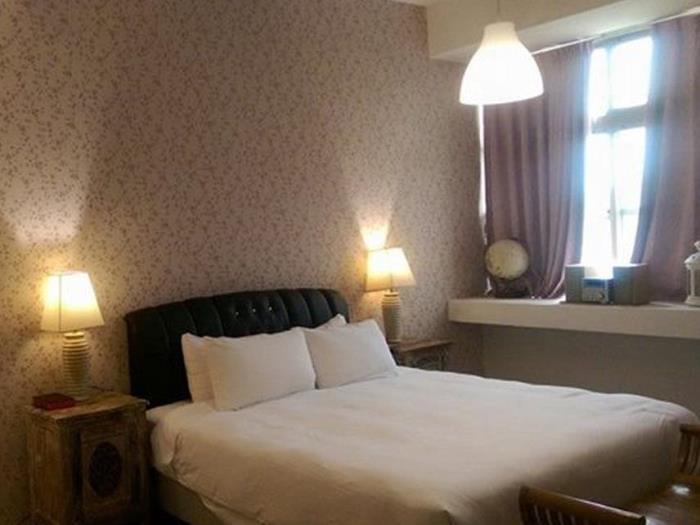 金灘棧旅店II的圖片1