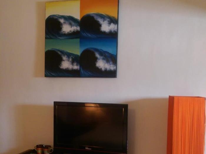 金灘棧旅店II的圖片4