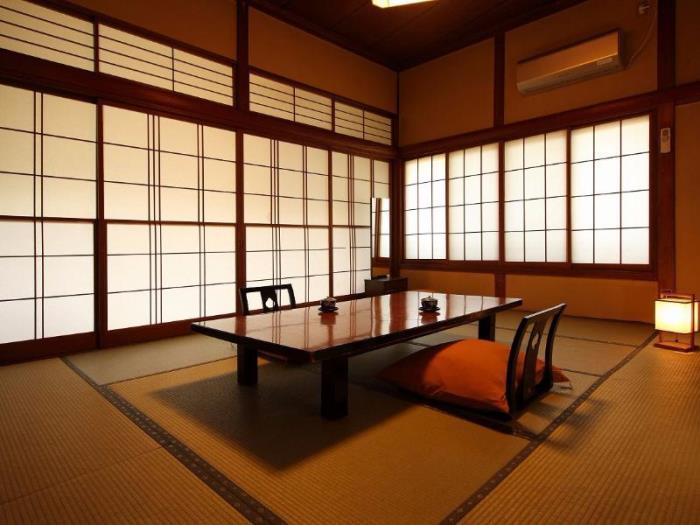 箱根湯本溫泉彌榮館的圖片2
