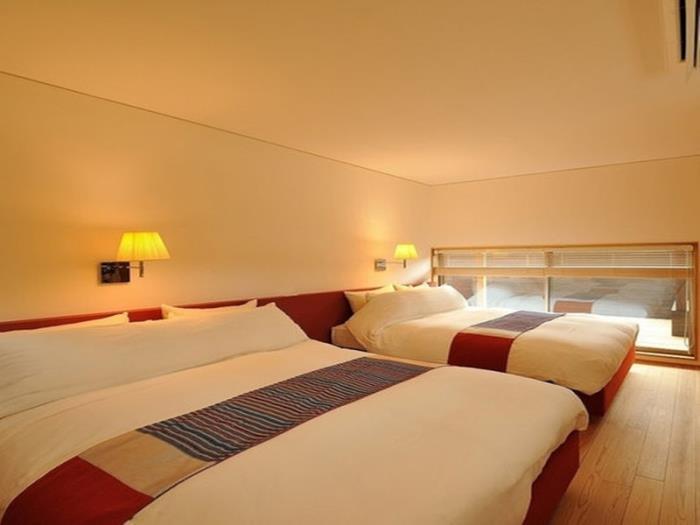 Aqua x Ignis旅館的圖片2