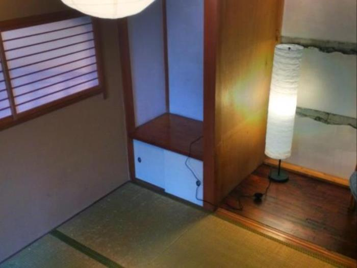 Azito民宿的圖片2