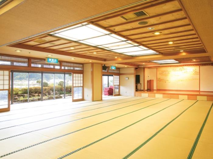 人吉太陽酒店的圖片1