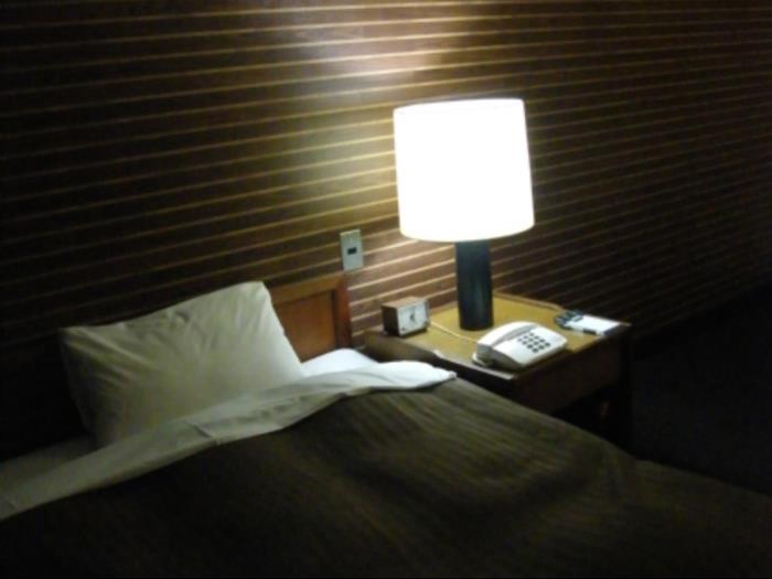 人吉太陽酒店的圖片2