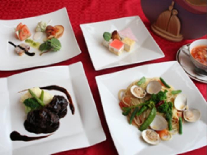 人吉太陽酒店的圖片4