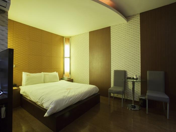 UNI酒店的圖片5