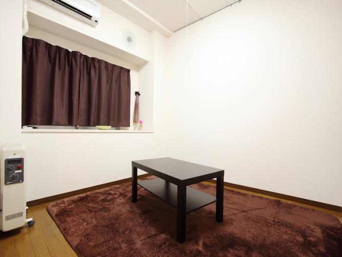 USJ住宅地公寓的圖片5