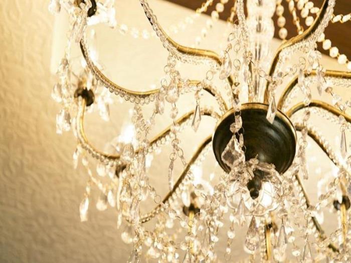 Luna酒店的圖片3