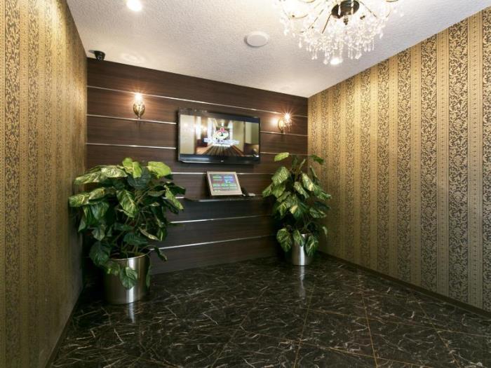 Luna酒店的圖片4