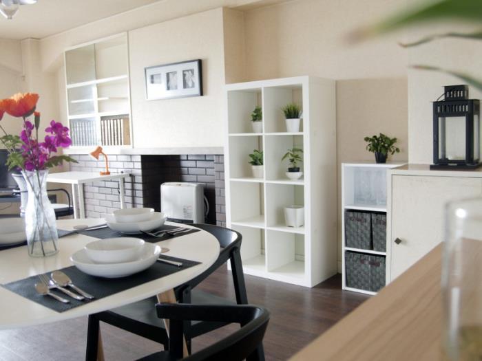 神戶海景苑公寓的圖片1