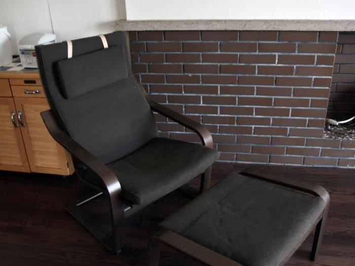 神戶海景苑公寓的圖片3
