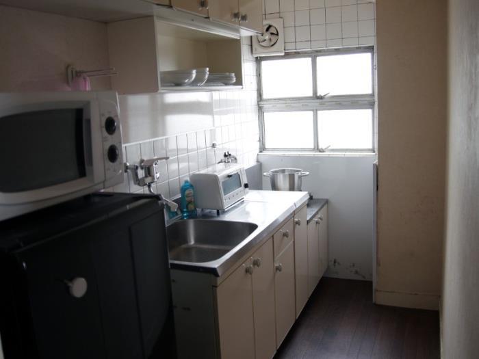 神戶海景苑公寓的圖片4