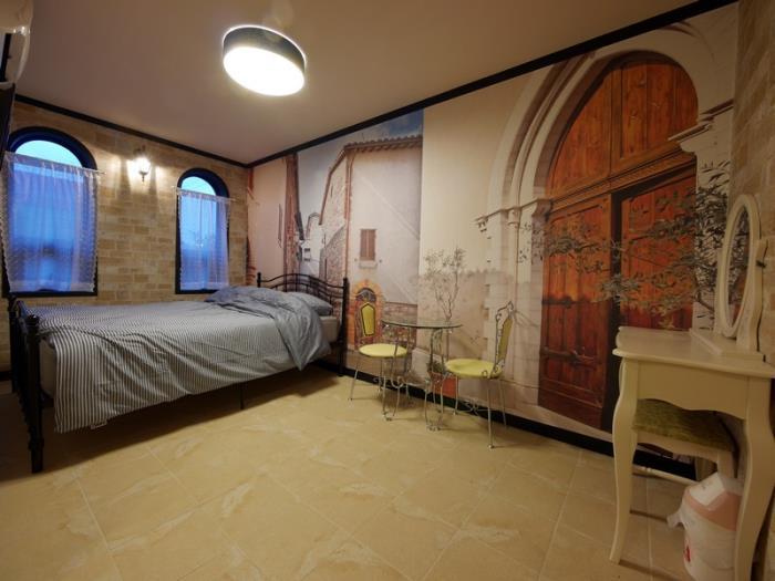 意大利民宿的圖片5