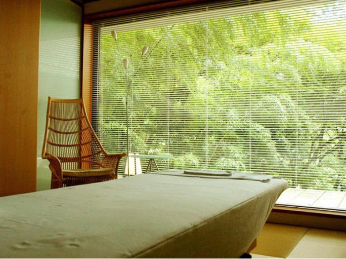 四季之湯座敷武藏野別館的圖片3