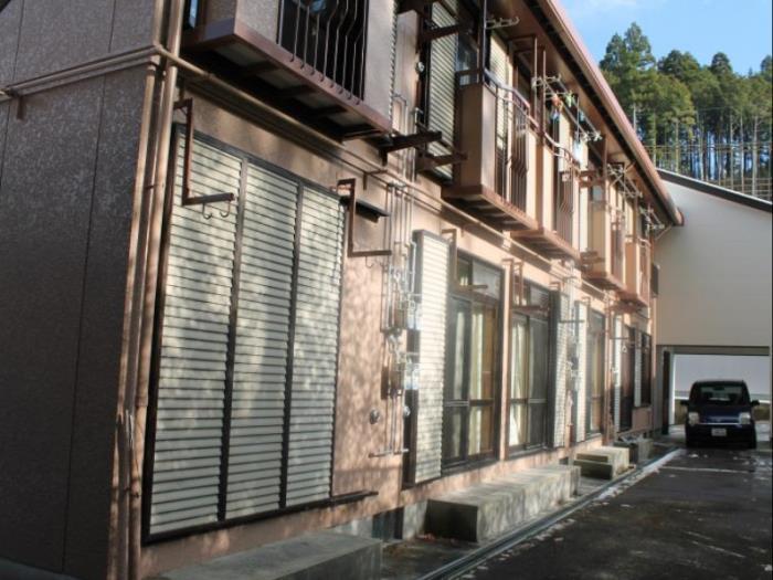 高野山民宿的圖片4