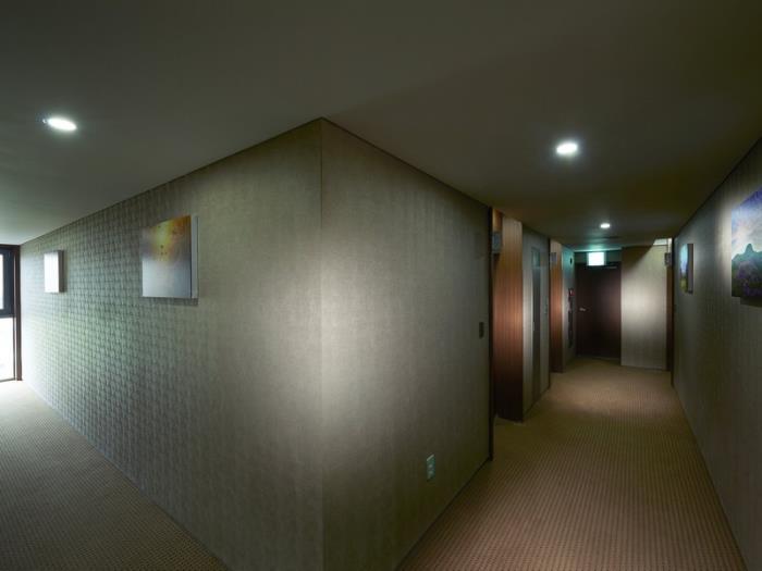 本暱客雅酒店 - 中文的圖片4