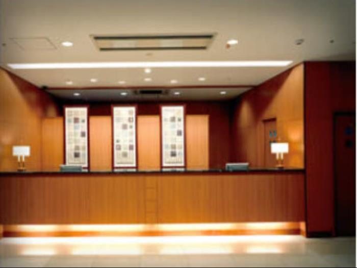 名古屋Landmark酒店的圖片4