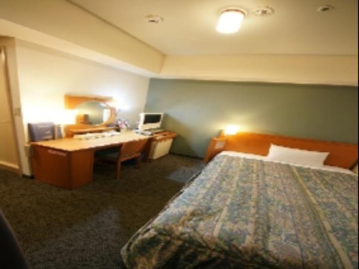 名古屋Landmark酒店的圖片5