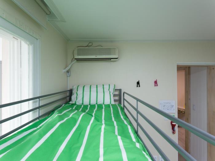 Lian旅館的圖片3