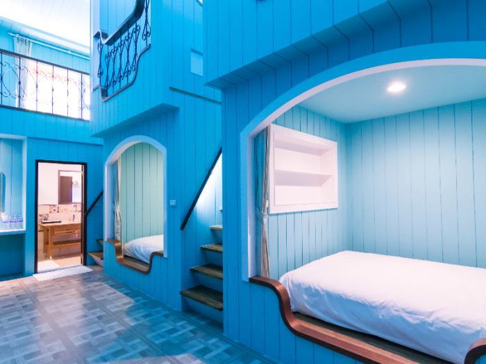 墾丁海明威旅店的圖片5