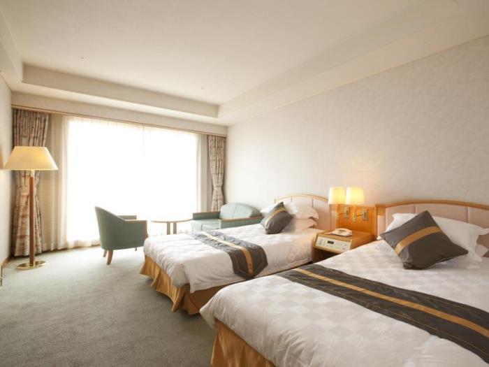 傑斯日南度假酒店的圖片2
