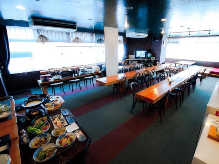 Sansui Global Inn的圖片5
