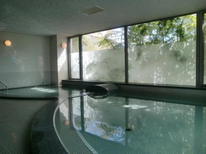 Atago酒店的圖片4