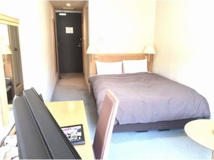 鹿角酒店的圖片2