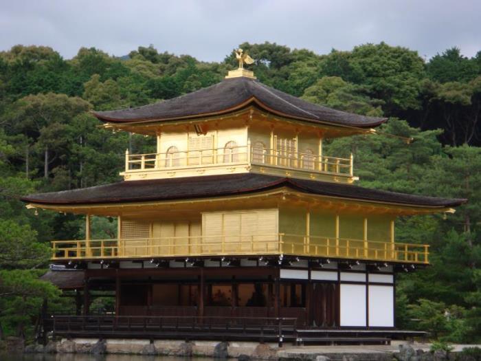 the b京都三條酒店的圖片3