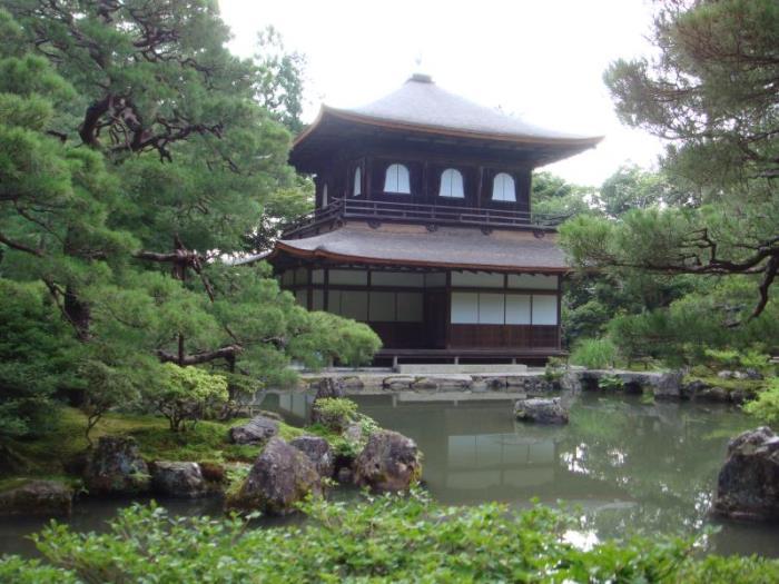 the b京都三條酒店的圖片5